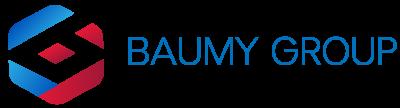Baumy Group